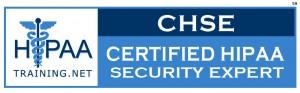 hipaa-security-training