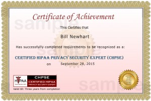 Hipaa compliance training and certification for employer health plan print your hipaa certification immediately online upon successful completion of each course yelopaper Image collections