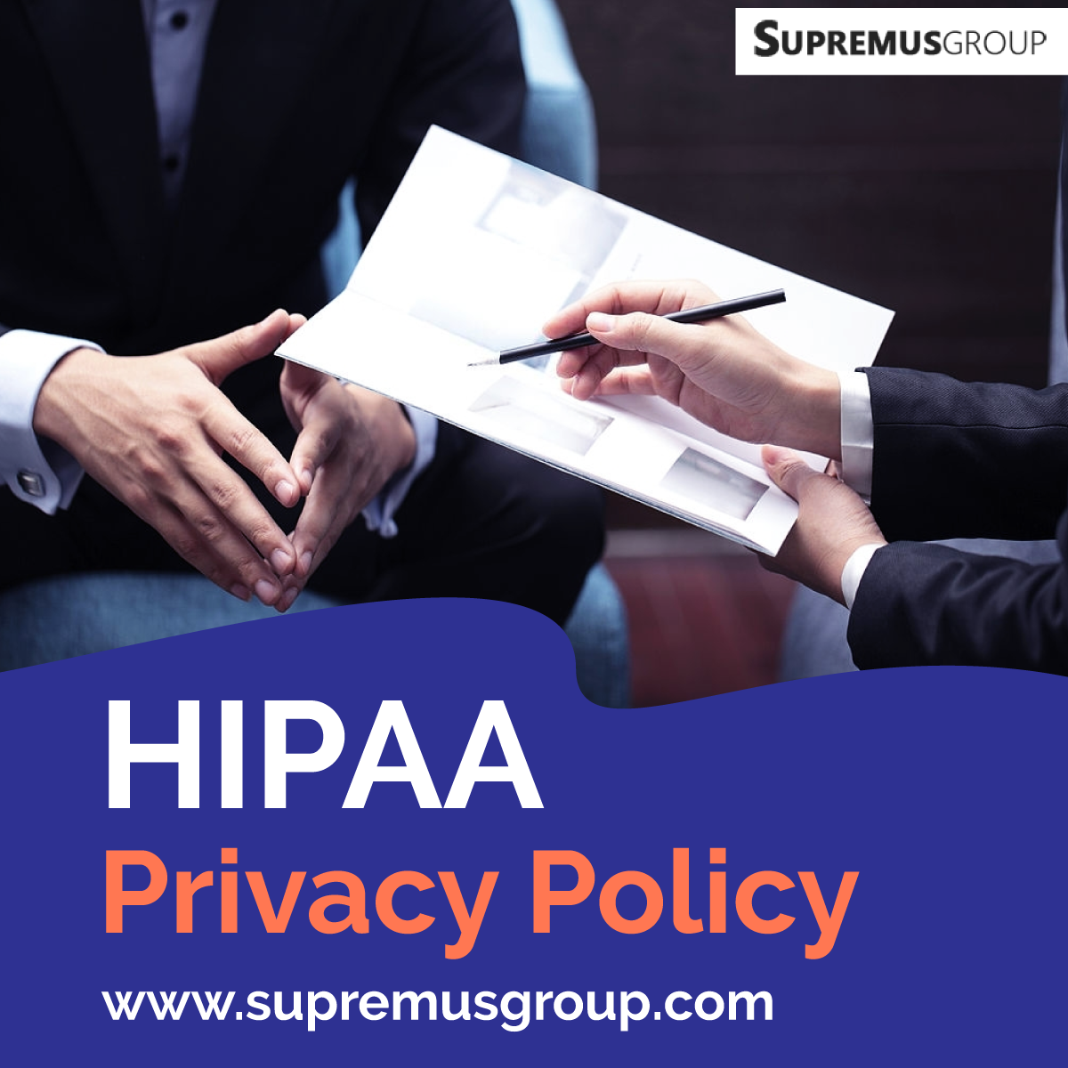 HIPAA-Privacy-Training