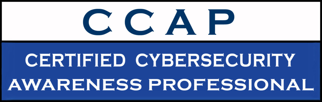 Cyber Security Awareness Professional Certification